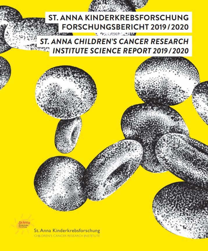 Scientific Report 2019/2020